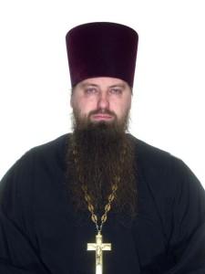 Tugushev